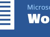Grave vulnerabilidad Microsoft Word