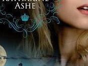 Reseña rendí canalla, Katharine Ashe
