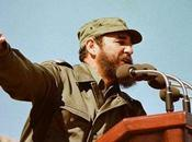 Vida Fidel #Cuba #CubaEsNuestra