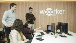 wooorker-guide-your-talent (2)
