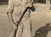 ejército tierra españa posguerra (1939-1947) instrumento pilar consolidación régimen franquista.