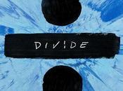 Sheeran vuelve liderar ventas álbumes singles Reino Unido
