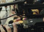SlingStudio, sistema producción video múltiples cámaras