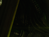 Creative Assembly estaría desarrollando secuela Alien Isolation