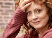 Mujeres cool, Quique Artiach: Susan Sarandon