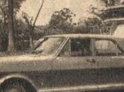 presentación Chevrolet Super 1966