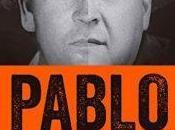 Pablo Escobar padre nunca contó Juan Gratis