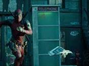 'Deadpool Primer teaser tráiler castellano
