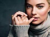 Margot Robbie interpretará reina Isabel 'Mary Queen Scots'