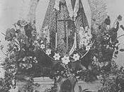 Santa María Estrella