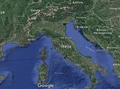 Viajando italia