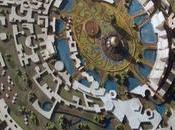 Auroville Ciudad Donde Puedes Vivir Gratis