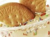 Crema galletas caramelo Thermomix