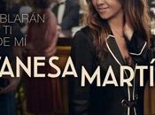 Vanesa Martín pone banda sonora nueva serie Netflix, 'Las chicas cable'