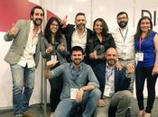 Elogia entre Mejores Agencias Marketing Digital Independientes México