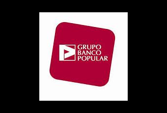 Nueva cl usula suelo eliminada del banco popular y for Devolucion clausula suelo popular