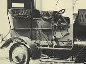 Daimler todo terreno 1907