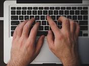 atajos teclado universales para mayoría navegadores