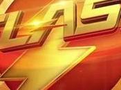 Flash 3x20: quien eres ADELANTO