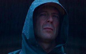 OFICIAL: 'El Protegido 2' será la nueva película de M. Night Shyamalan