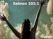 propósito Dios relacionarse nosotros