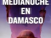 Medianoche Damasco