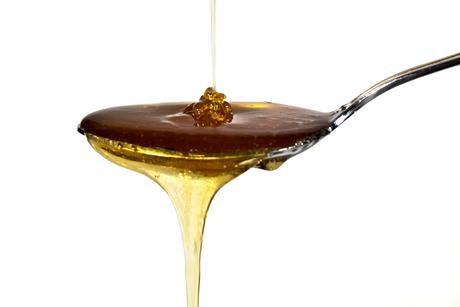5 alimentos que podemos utilizar para sustituir al azúcar