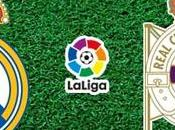 Real Madrid Deportivo VIVO Internet Abril 2017