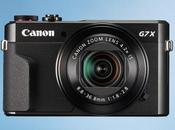 Canon lanza para poder usar PowerShot Mark soluciones profesionales