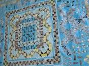 Ania´s quilt