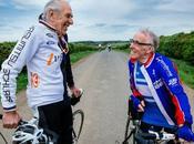 envejecimiento afecta nuestro rendimiento?