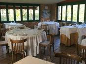 Dónde celebrar Madre Madrid. restaurantes para disfrutar arruinarse cuenta