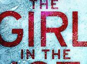 girl Robert Bryndza (Detective Erika Foster