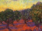 Masglo Gogh