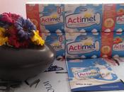Campaña Actimel trnd