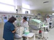 """Médicos: crecen estrategias interior para """"seducir"""" especialistas."""