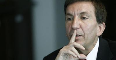 PSOE y Ciudadanos piden la reprobación del fiscal general del Estado y del fiscal Anticorrupción.