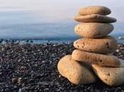 Fortaleza mental: Armonía
