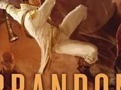 Héroe Eras Brandon Sanderson