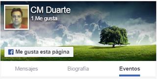 Opciones plugin pagina facebook 6