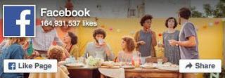Plugin de pagina de facebook