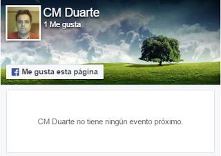 Opciones plugin pagina facebook 4