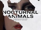 Noche películas: Nocturnal Animals