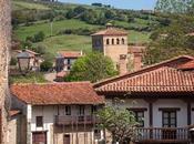 Santillana (Cantabria)