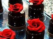 Rosas Sant Jordi Santacreu Bordas