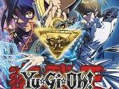 [Reseña] Yu-Gi-Oh! Lado Oscuro Dimensiones