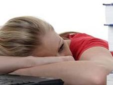 Magnesio. Deficiencia Invisible Podría Estar Afectando Salud