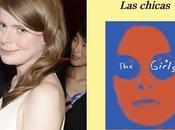 """""""Las chicas"""", primera novela Emma Cline"""