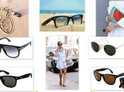 gafas para esta Primavera✿ Gafas World
