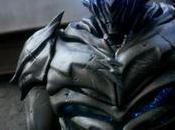 flash -temporada wrath savitar